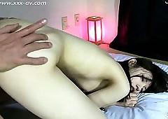 xss0057