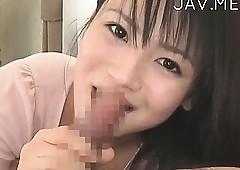 DVDES014
