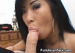 POV voiced sexual intercourse..