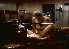 Brisk Membrane - Kay Parker -..