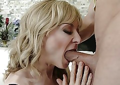 Making out MOTHER'S Club..