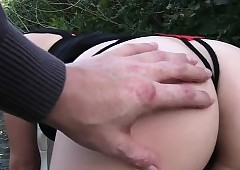 Error-free pussy fucked within..