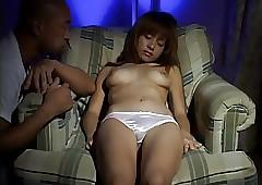 takano01