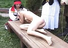 Geile Tochter cumshot titties
