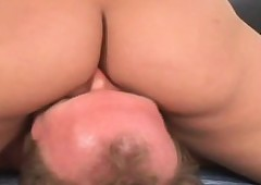 Geile Pussy lip pussy