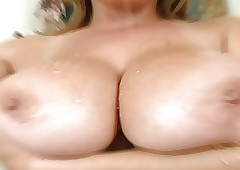 Chunky Boobs;Emo;Tits