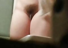ergo attractive pussy