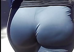 Pawg Obese succulent..