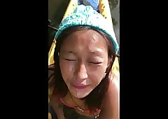 magnificent asian facial 60