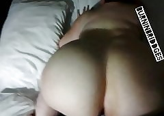 Prominent IG Pawg II