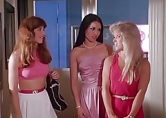 Congregation Girls (1983)