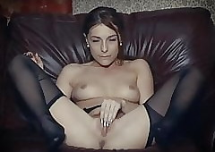 I DANCE YOU WANK 18 - chat,..